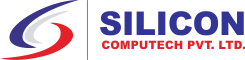 Sillicon Computech -  Exporters / Service Providers / Wholesale Suppliers Of LTO Tape Drive, Tape Drive Onsite Repairing Service, Tape Library Annual Maintenance Service